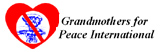 Grandmothers For Peace, International