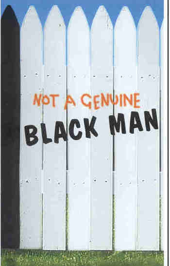 79_not_a_genuine_black_man_program_