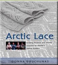 Artic_lace