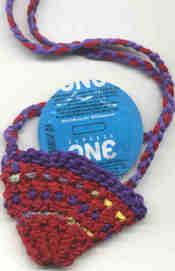 Blue_condom_2_1