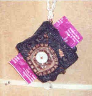 Condom_amulet_compost