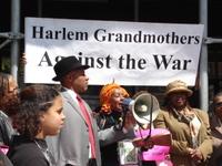 Harlem_gmothers008_3