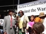 Harlem_gmothers014_2