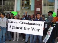 Harlem_gmothers022