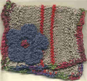 Hemp_washcloth_betterscan_1