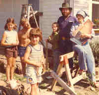 July_27_ron_farm_new_brunswick_1976_1