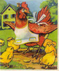 Little_red_and_chicks_1