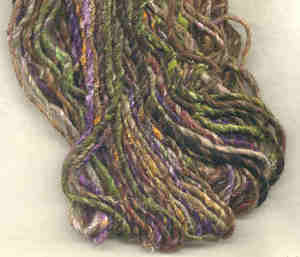 May_19_noro_yarn_gift_from_nick