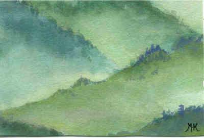 Muriel_kolb_watercolor_rescan