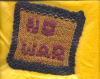 No_war_knit_patch_1