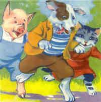 Pigcatdog_run_book