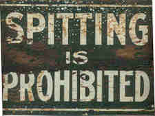 Sign_spitting_prohibited_1