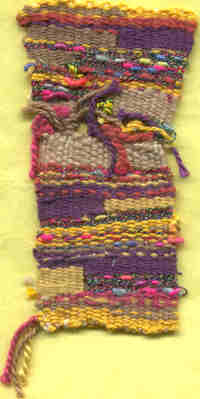 Small_weaving_better_1104